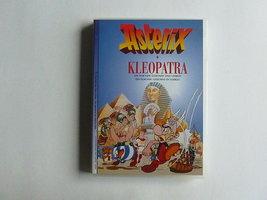 Asterix + Kleopatra (DVD)