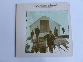 Figures on a Beach - Standing on Ceremony (LP)