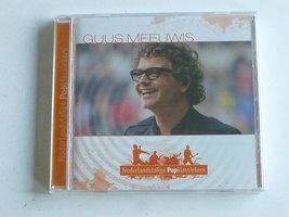 Guus Meeuwis - Nederlandstalige Popklassiekers (nieuw)