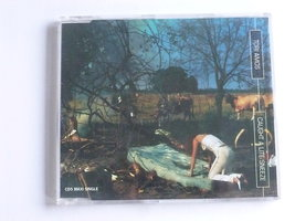 Tori Amos - Caught a lite's sneeze (CD Single)