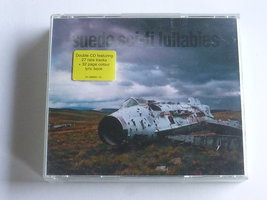 Suede - Sci-Fi Lullabies (2 CD)