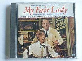 My Fair Lady - Nederlandse versie (Wim Sonneveld)