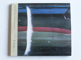 Wings - Wings over America (2 CD) Geremastered