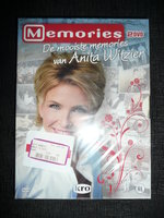 Memories - 2 DVD (Nieuw)