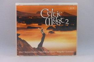 Celtic Myst 2 (2 CD)