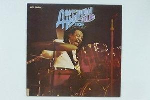 Lionel Hampton vol. 10 1950 (LP)