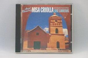 Ariel Ramirez - Misa Criolla