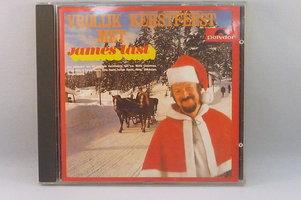 Vrolijk Kerstfeest met James Last