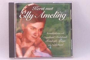Kerst met Elly Ameling