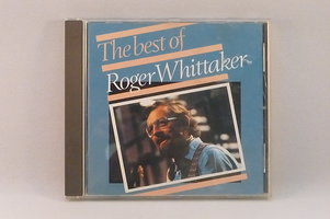 Roger Whittaker - The Best of (Philips)