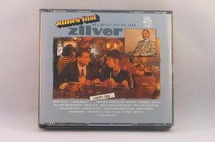 James Last - Zilver Het Beste uit 25 jaar (2 CD)