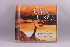Celtic Myst 3