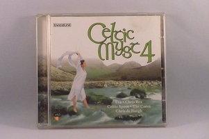 Celtic Myst 4