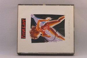 Tina Turner - Tina Live in Europe (2 CD)