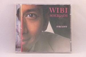 Wibi Soerjadi - Encore