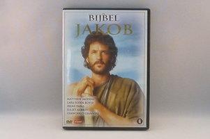 De Bijbel - Jakob (DVD)