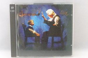 Clannad - Lore (2 CD)