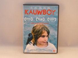 Kauwboy DVD