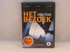 Het Bezoek (Adrian Plass) DVD