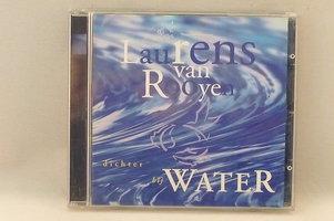 Laurens van Rooyen - Dichter bij Water