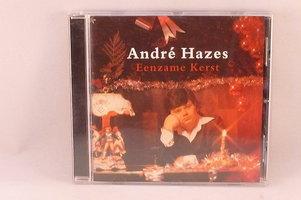 Andre Hazes - Eenzame Kerst (universal)