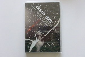 Depeche Mode - One Night In Paris The Exciter (2 DVD)Nieuw