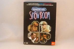 Denkend aan Show Room (2 DVD)
