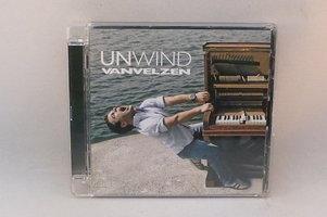 VanVelsen - Unwind