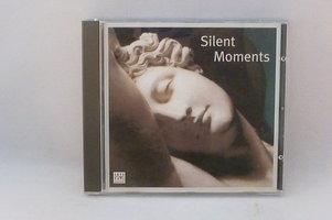 Silent Moments - Arte Nova Classics