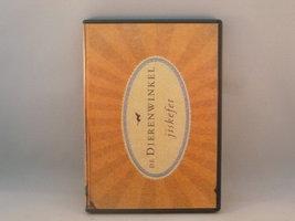 Jiskefet - De Dierenwinkel (DVD)