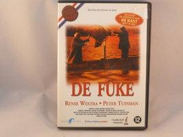 Fûke (DVD)