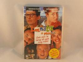 Loenatik - De Moevie (CD + DVD)