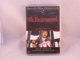 Die Blechtrommel  (DVD)