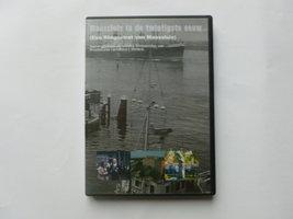 Maassluis in de twintigste eeuw - Filmportret (DVD)