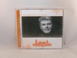 Robert Long - Nederlandstalige popklassiekers (nieuw)