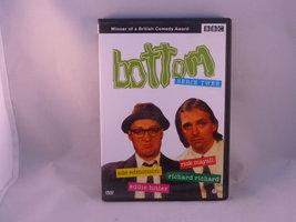 Bottom Serie 2 (DVD)