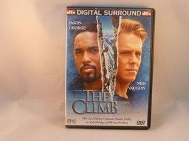The Climb (DVD)