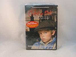 Ciske de Rat - De Musical (2 DVD)nieuw