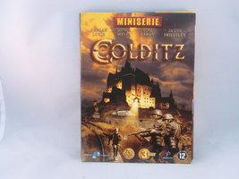 Golditz - Miniserie (2 DVD)