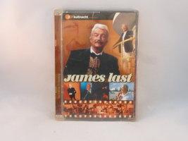 James Last (DVD)