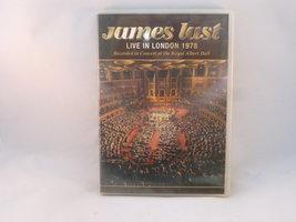 James Last - Live in London 1978 (DVD)