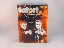 Tatort - Krimi Collection 3 (6 DVD)