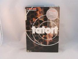 Tatort (7 DVD Box)