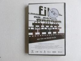 File - Een film van Michiel van Erp (DVD) Nieuw