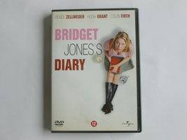 Bridget Jones 's Diary (DVD)