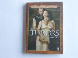 The Tudors (3 DVD)