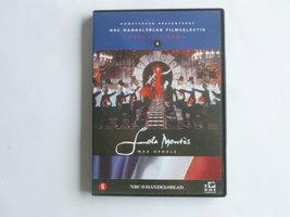 Lola Montes - Max Ophuls (DVD)