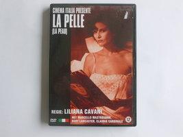 La Pelle (La Peau) DVD