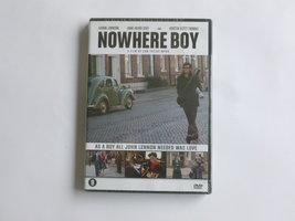 Nowhere Boy (DVD) Nieuw