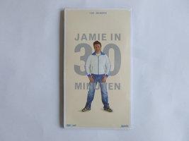 Jamie in 30  Minuten (5 DVD) Nieuw
